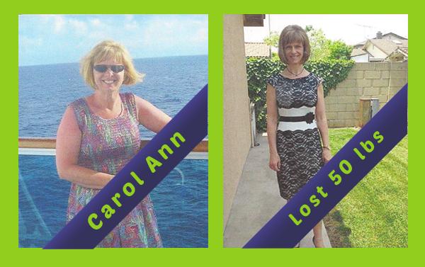 Carol_Ann-Weightloss