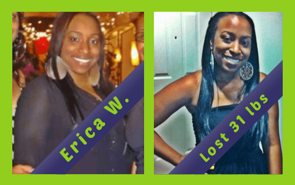 Erica_before-after