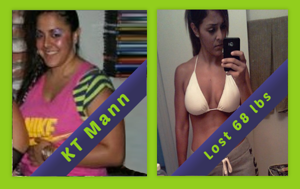KT_Mann-Weightloss