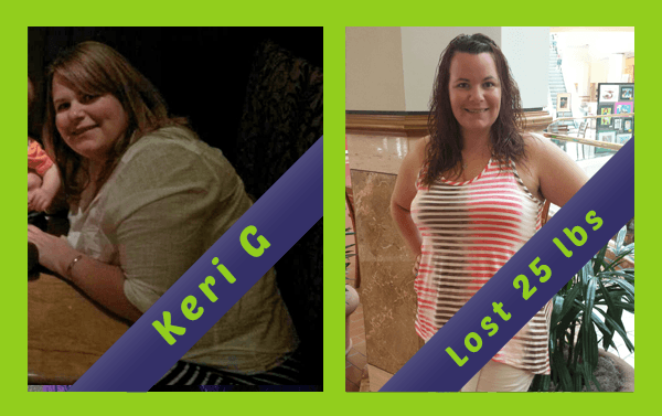 KeriG_before and after