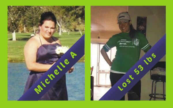 Michelle_A-Weightloss