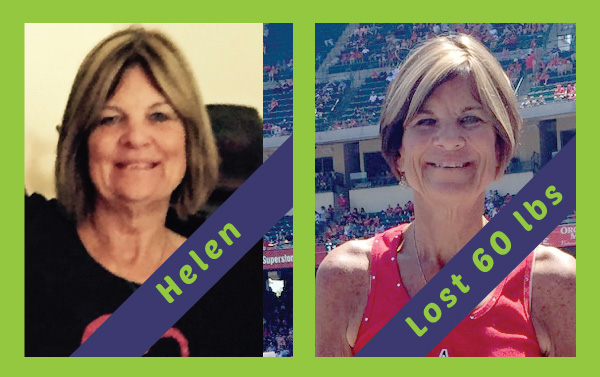 Helen-WeightLoss