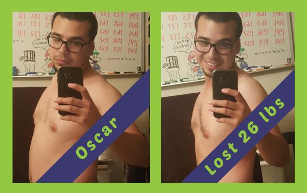 Oscar-WeightLoss