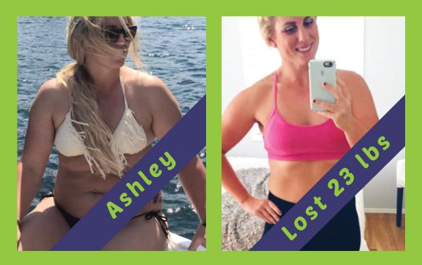 Ashley-WeightLoss