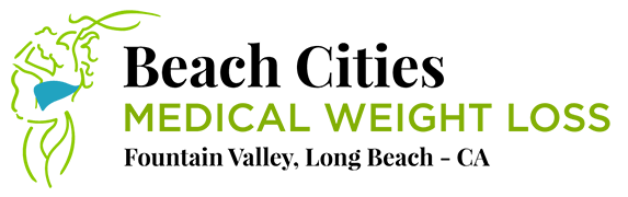 Beach Cities Medical Weight Control
